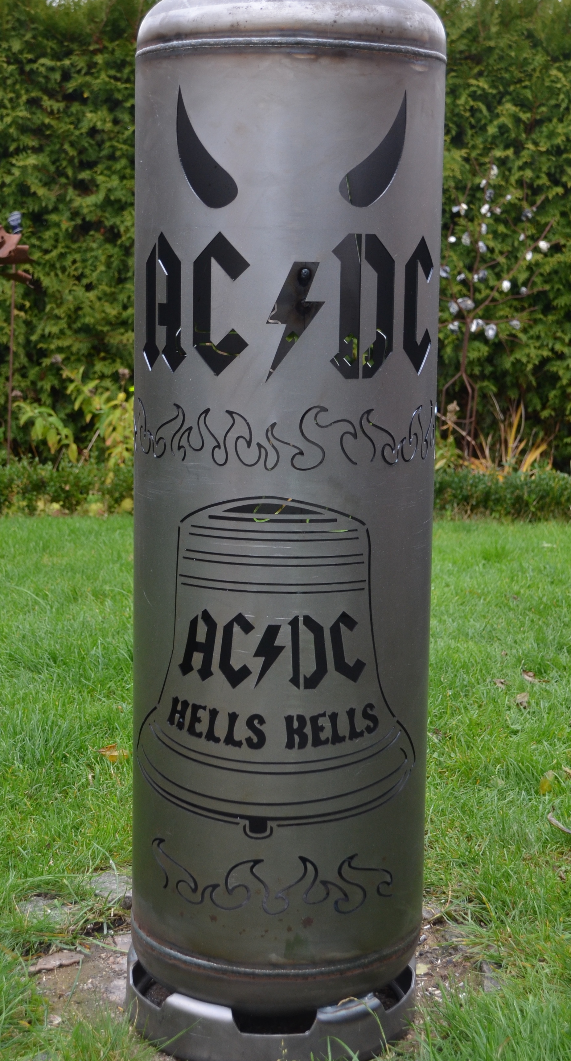 acdc_gas